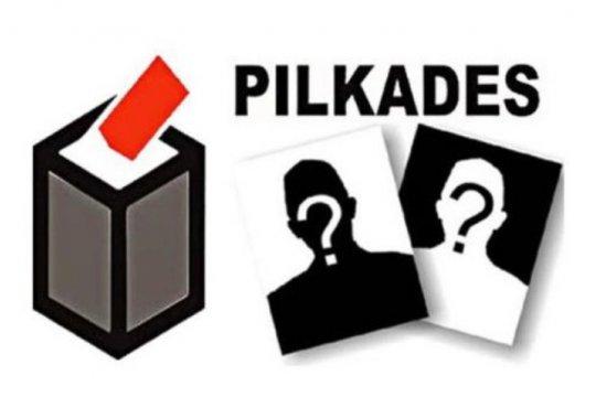 DPMD: Cakades wajib ikut deklarasi pilkades damai