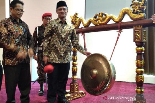 Muhammadiyah ajak pemerintah masifkan imperatif beri keadilan sosial