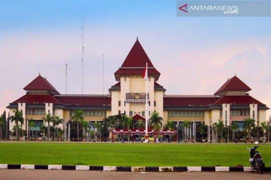 Serapan APBD rendah, DPRD Bekasi serukan kadis tinggalkan jabatan