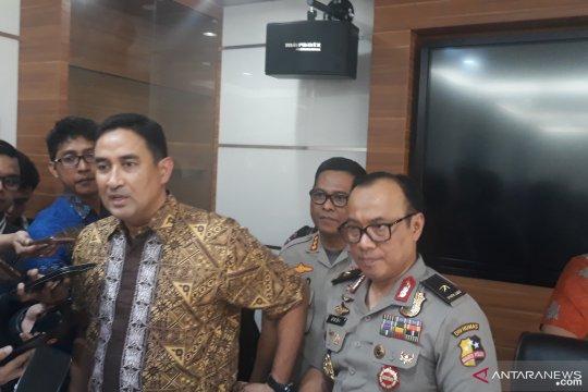 Personel lakukan kekerasan di Kampung Bali terpicu komandan dipanah