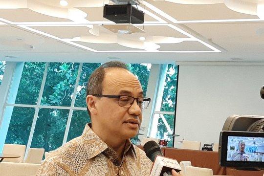 Indonesia tanggapi saran UNHCR untuk ratifikasi konvensi pengungsi