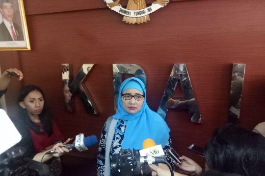 KPAI dorong pendirian sekolah untuk pemerataan pendidikan