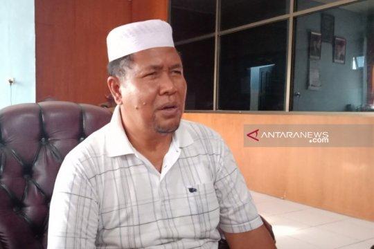 Rutan Calang Aceh Jaya dihuni lebihi kapasitasnya