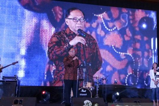Pengarah TKN: Rakyat harus bersatu pasca-Pilpres 2019