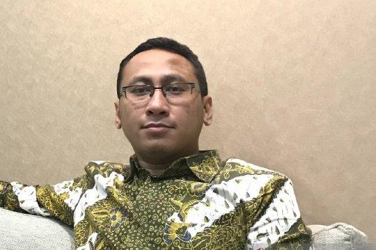 Fokus SDM, akademisi nilai Jokowi paham aspek manusia dalam negara