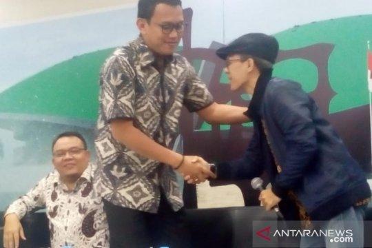 PKB yakin Jokowi proporsional bagi kursi menteri