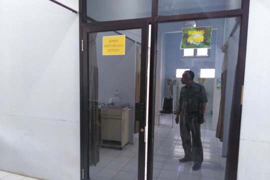 Kemenkes terus pantau kasus Hepatitis A di Jawa Timur