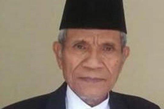 Ulama: Presiden Jokowi disarankan rangkul semua komponen