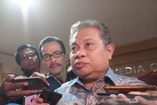 MA: Tambahan hakim agung percepat penyelesaian perkara