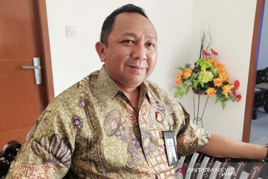 Eksekusi penahanan Baiq Nuril tunggu salinan putusan MA