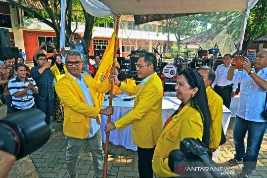Iluni UI segera selenggarakan pemilihan ketua periode 2019-2022