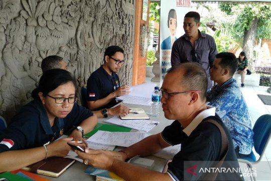 Kadisdik Bali menghindar jelang pengumuman PPDB SMA