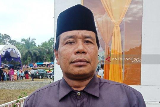 Niat Pemerintah Aceh legalkan poligami didukung ulama