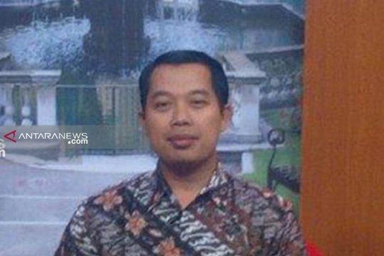 Whisnu dinilai punya kemampuan lanjutkan kepemimpinan Wali Kota Risma