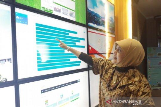 Program cageur jasa berpeluang masuk top 45 inovasi publik