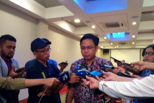 Pengamat:Restu Jokowi jadi faktor caketum Golkar menangkan kontestasi