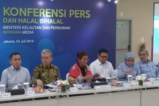 Pemerintah terus dorong pembangunan politeknik kelautan perikanan
