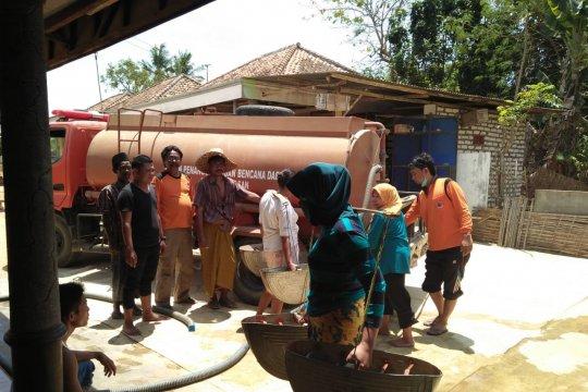 Pemkab di Madura ingin kekeringan segera teratasi