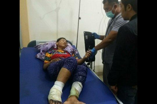 Satgas TPPO Bareskrim ungkap kasus penganiayaan terhadap Tasini