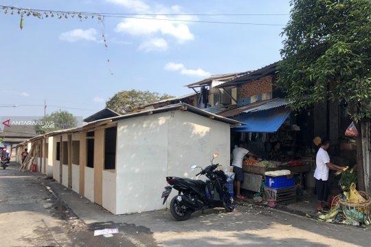 Revitalisasi pasar rakyat di Kota Malang ditarget rampung akhir 2019