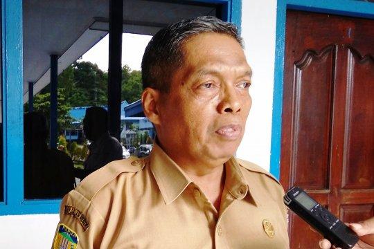 DPMK: dana desa Biak dapat dialokasikan pencegahan stunting balita