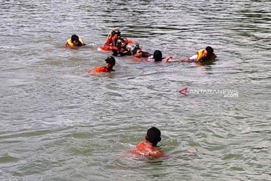 Lagi, satu korban tenggelam di Aceh Barat ditemukan meninggal dunia
