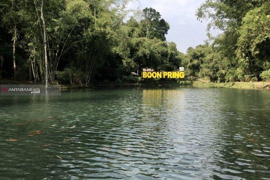 Pekalongan belajar kembangkan sektor wisata dari Kabupaten Malang