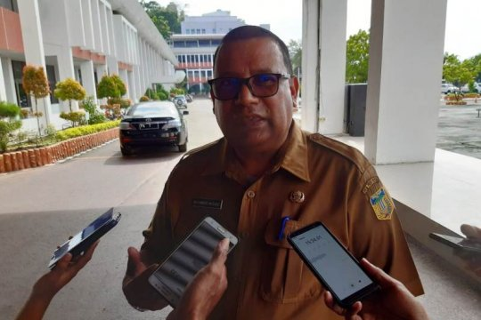 Dana Otsus Papua terlambat cair akibat sejumlah pembahasan
