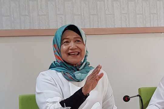 Jumlah PTS di Jakarta berkurang pada 2019