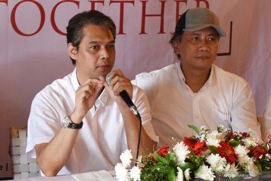 Pemerintahan Jokowi perlu benahi birokrasi yang panjang