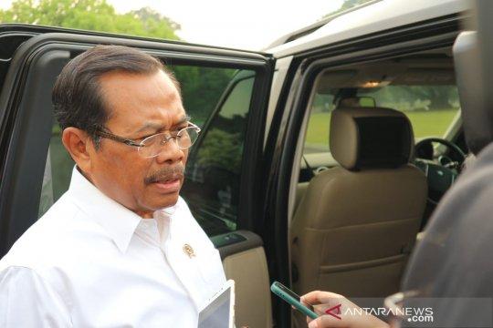 Kejaksaan Agung tak buru-buru eksekusi Baiq Nuril