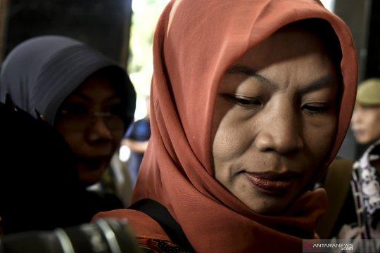 LPSK dukung Baiq Nuril ajukan amnesti
