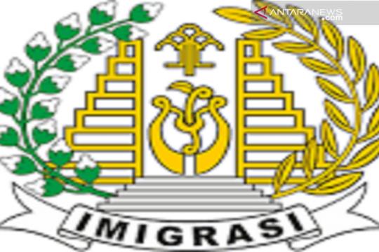 Imigrasi Baubau pastikan empat WNA bekerja di PLTMG