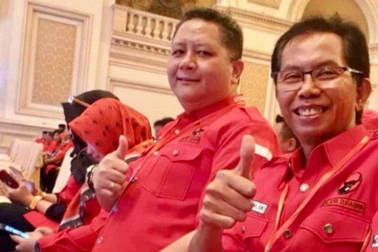 Sejumlah PAC PDIP Surabaya menyatakan patuhi keputusan DPP