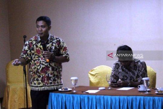 Pengamat sarankan jangan tolak penunjukan ketua DPC Surabaya