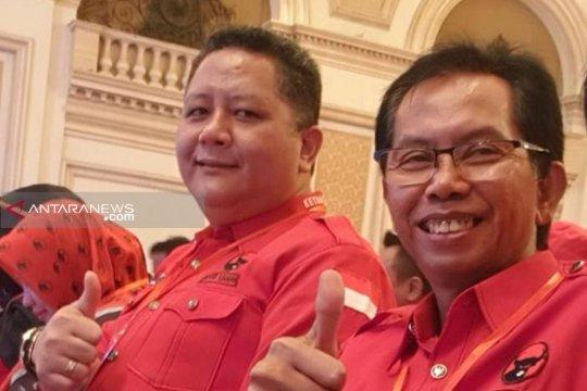 Terpilihnya Adi Sutarwijono permudah Whisnu maju Pilkada Surabaya