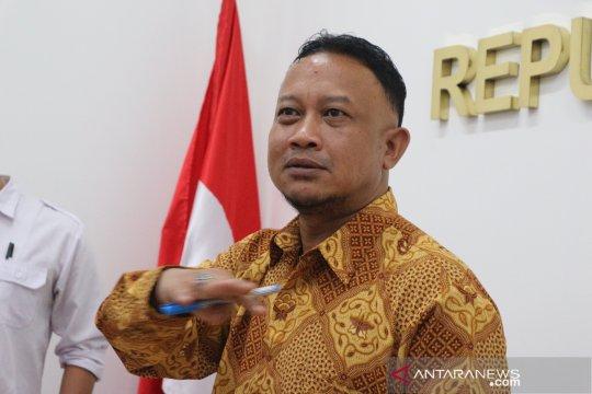 Komnas HAM meminta DPR pastikan RUU Penyadapan tidak menerobos HAM