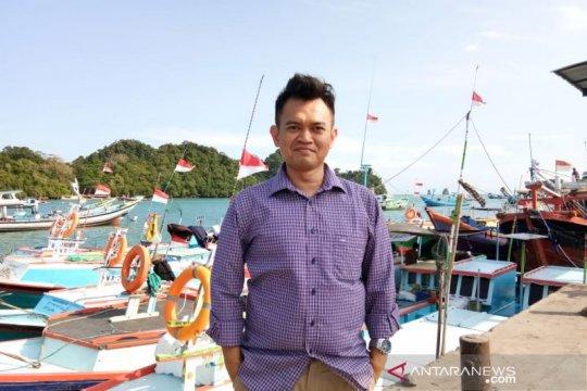 Pengamat ingatkan kemampuan pengelolaan data kartu pintar kapal ikan