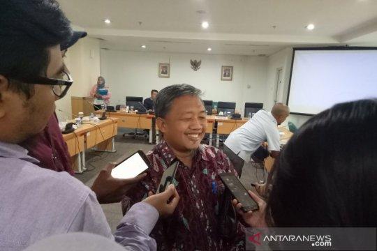 PKS optimistis dapatkan kuorum di pemilihan wagub