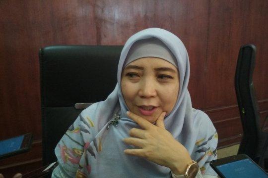 Gubernur-Wagub NTB dukung TGB masuk kabinet Jokowi