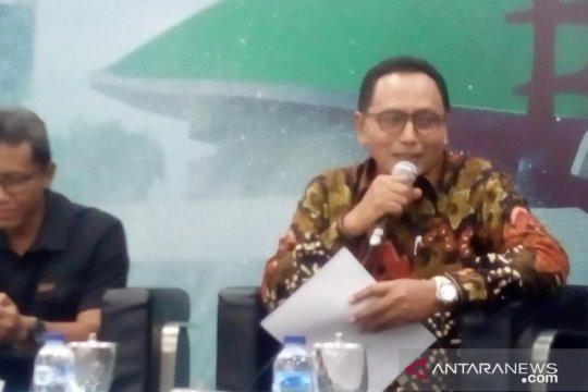 Baleg DPR: Usulan RUU Penyadapan tidak akan pangkas kewenangan KPK