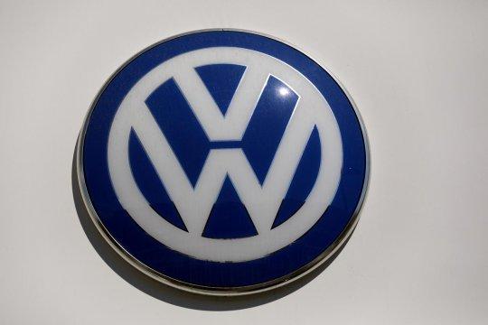 Curangi uji emisi, Volkswagen terancam denda dan pidana di Korsel