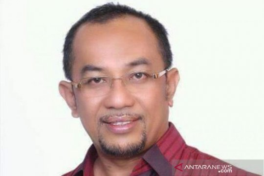 Baznas: Peluang pengembangan ekonomi syariah di Sulut besar