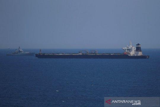 Javad Zarif : Iran akan lanjutkan ekspor minyak apapun kondisinya