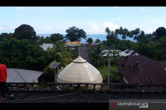 Baznas bentuk kampung pesantren di wilayah perbatasan Sulut