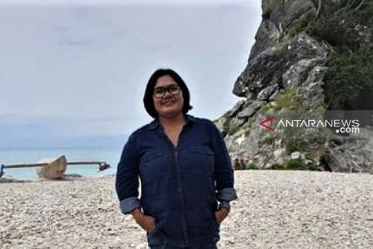 Pemda NTT diminta cabut izin PJTKI bermasalah