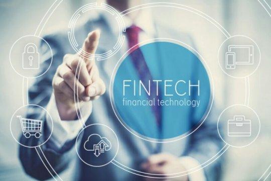 Asosiasi fintech berharap penerapan pajak ekonomi digital transparan