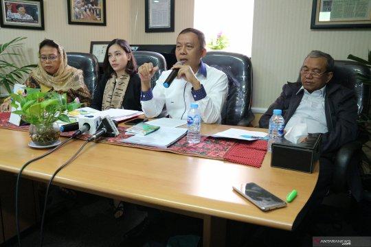 IHW soroti belum adanya auditor halal