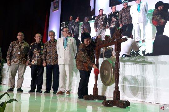 Siti Nurbaya: kajian OECD GGPR bantu pertumbuhan hijau Indonesia