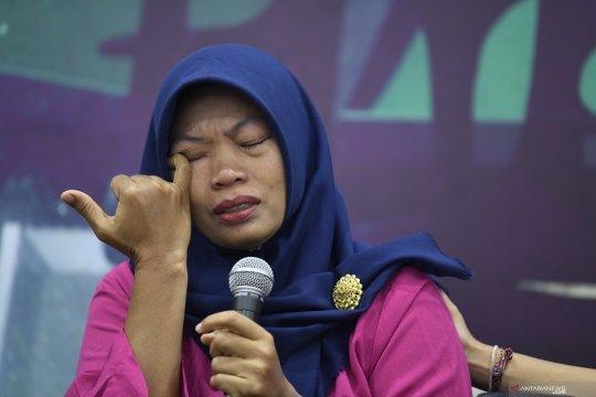 KPPPA dukung amnesti bagi Baiq Nuril